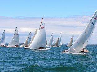 incontournables-vendee-les-sports-nautiques