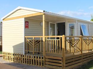 mobil-home-camping-tres-estrellas-4-5-places