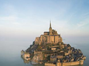 mont-saint-michel-normandie-tourisme.jpg