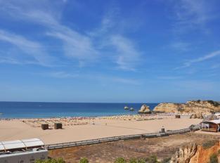 portugal-plage-algarve