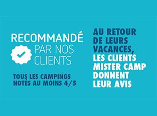 campings-recommandes-par-les-clients-Mistercamp