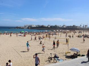 region-barcelone-plage