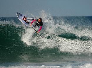surf-sur-la-cote-atlantique