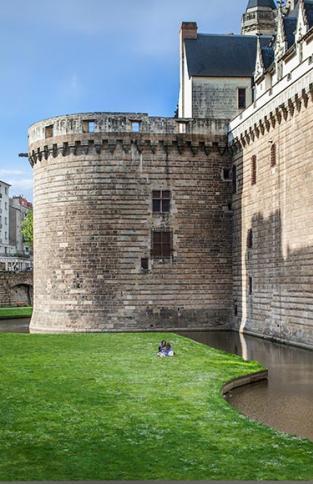 incontournable-Loire-atlantique-chateau-des-ducs-de-bretagne-nantes