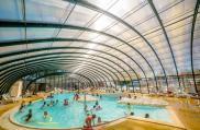 02-moteno-piscine-interieure.jpg