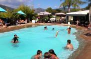 03-Colomba-piscine-03.jpg