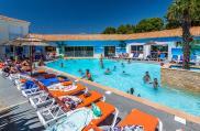 05-oleron-loisirs-piscine.jpg