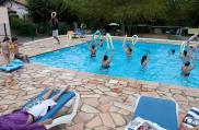 07-Harrobia-piscine.jpg