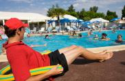 Camping-Grand'Metairie-animations-pisicne