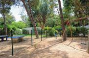 Campo-di-Liccia-Aire-de-jeux-02.jpg