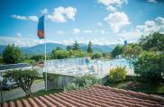Midi-Pyrénées-piscine-04.jpg