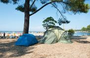 Navarrosse-emplacement-nu-plage.jpg