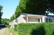 Rives-de-l'Adour-Mobile-Home-5-7-(1)-800x488.jpg