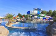 Trianon-Parc-aquatique.jpg
