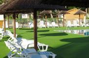 camping-argeles-vacances-terrasse