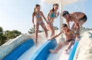 camping-atlantic-club-montalivet-jeux-toboggan-parc-aquatique