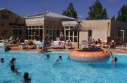 camping-bois-soleil-olonne-sur-mer-vendee-jeux-piscine.jpg