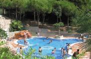 camping-bonavista-vue-piscine