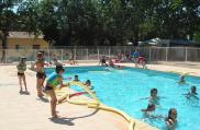 camping-buissiere-barjac-loisirs-piscine