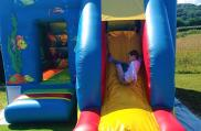 camping-cotentin-jeux-gonflables