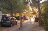 camping-fontissonambiance-calme-2019