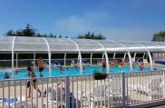 camping-golf-barneville-piscine-couverte-2019