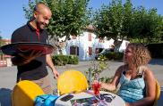 camping-harrobia-services