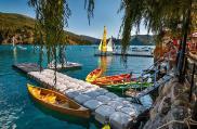 camping-terra-verdon-bases-nautiques-lac-de-castillon