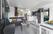 camping-l-arquet-mobil-home