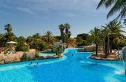 camping-la-sirene-argeles-parc-aquatique-2019