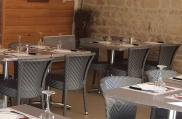 camping-lizot-services-restaurant