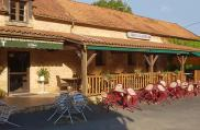 camping-maillac-services-restaurant
