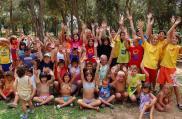 camping-mas-patoxas-club-enfants.jpg