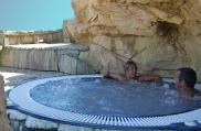 camping-presquile-jacuzzi