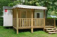 camping-riva-bella-mobil-home
