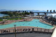 camping-saint-aygulf-piscine