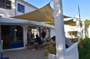 camping-salema-services-restaurant