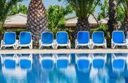 camping-vendrell-playa-bain-de-soleil-costa-dorada