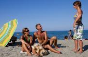 domaine-anghionne-castellare-di-casinca-plage