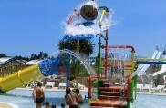 soleil-mediterranee-jeux-piscine