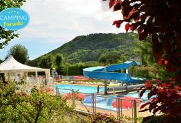 01-Europe-piscine+Logo-CP.jpg