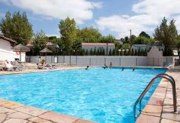 01-Harrobia-piscine.jpg