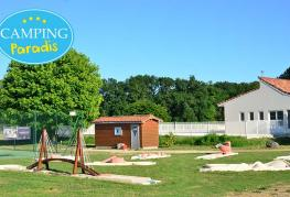 Camping-Paradis-Rives-de-l'Adour-ss-logo-07.jpg