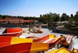 camping-le-jard-nouveau-parc-aquatique-2019
