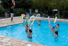02-Harrobia-piscine.jpg