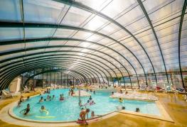 02-moteno-piscine-interieure.jpg