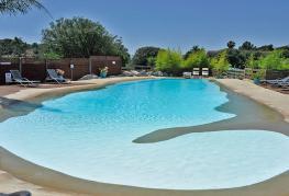 02Bis-Colomba-piscine-02.jpg