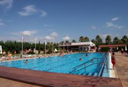 1-piscine-costa-dorada-playa-cambrils.jpg