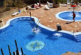 Bonavista-piscine-02.jpg