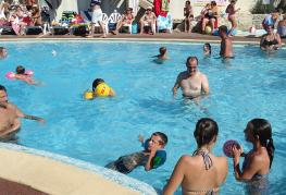 Camping-Grand'Metairie-piscine